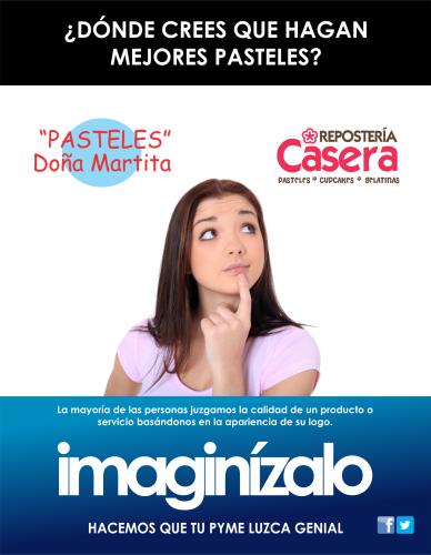 IMAGINÍZALO 1