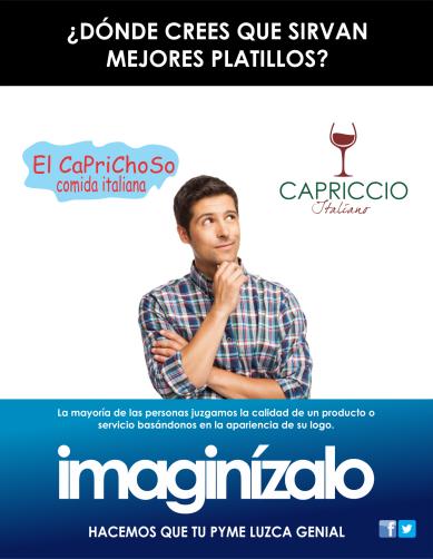 IMAGINÍZALO 2