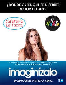 IMAGINÍZALO 3