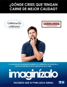 IMAGINÍZALO 4
